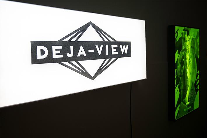 Deja-view-01
