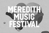 Meredith Music Festival 25
