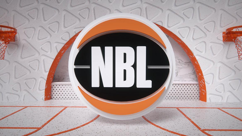 NBL Top Ten